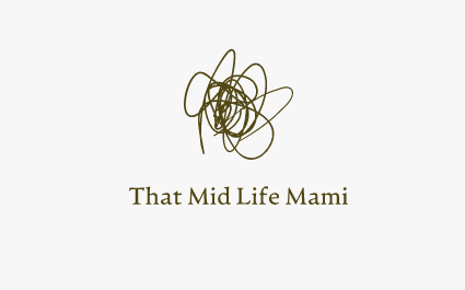 That Mid Life Mami